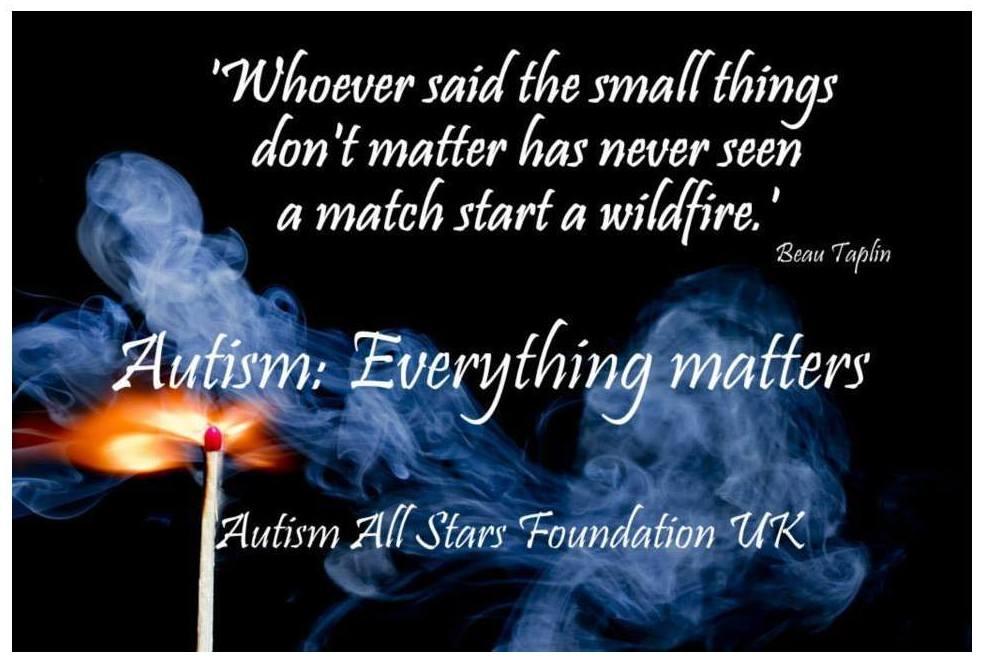 Autism, Aspergers, Autism All Stars, Surrey, UK, Charity, Fundraising, Redhill, Reigate, Horley, Gatwick, Crawley, COVID19, Coronavirus, Emergency Funding, COVID Support, Autism Support, Autism and COVID19,