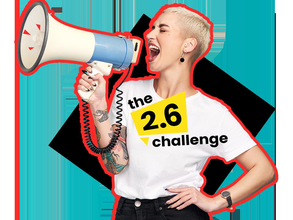 Autism, Aspergers, Autism All Stars, Surrey, UK, Charity, Fundraising, Redhill, Reigate, Horley, Gatwick, Crawley, COVID19, Coronavirus, Emergency Funding, 2.6 Challenge, London Marathon, Home Heroes, Save the UK's Charities